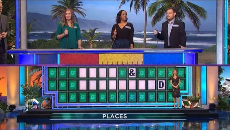 56c4c86c-wheel of fortune_1459386643394-403440.JPG