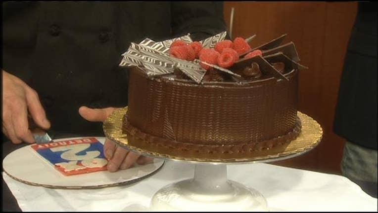 whitney dessert_1437757632888.jpg
