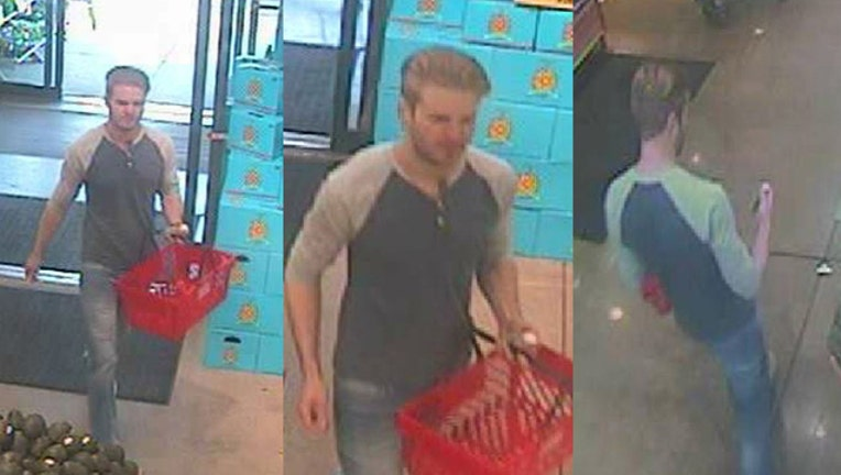 whole_foods_suspect_clean.jpg