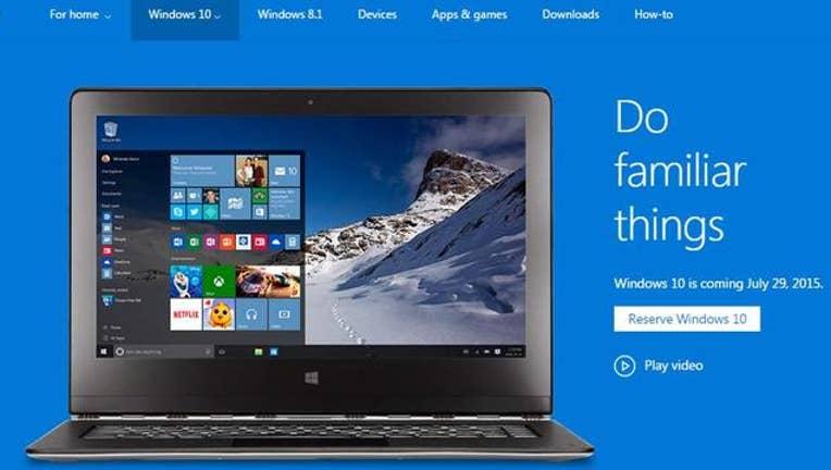 55a53d16-windows-10_1437760868447.jpg