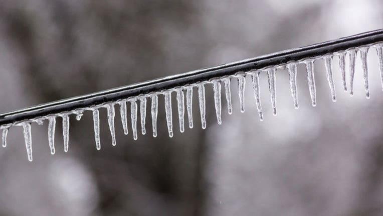 57151dc1-winter-freeze-GETTY-IMAGES_1515069918245.jpg