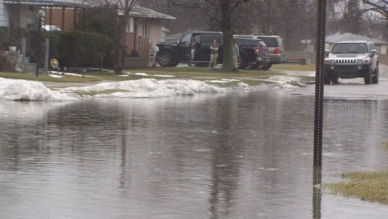 7ad8d141-winter rain flood_1519216953648.jpg.jpg