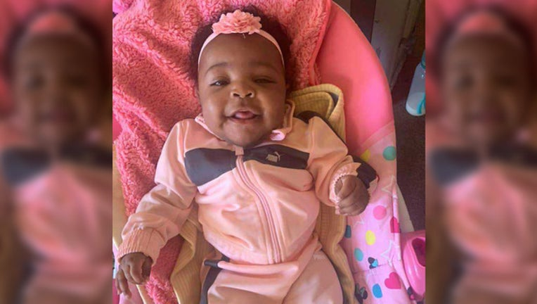 a244598b-wjbk-baby abducted detroit-122618_1545839081167.jpg.jpg