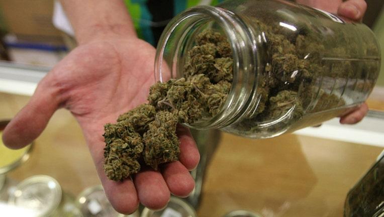ff3853e6-getty-bill to legalize pot-011019