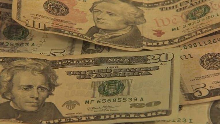 wjbk-cash money-101118_1539258390254.jpg.jpg