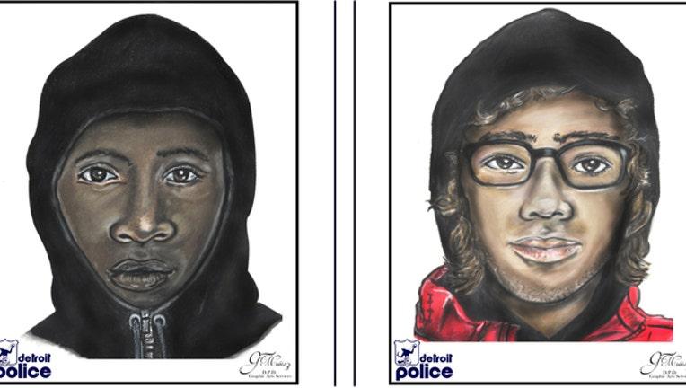 5d1322ad-wjbk-detroit double murder ashton suspects-022819_1551378678554.jpg.jpg