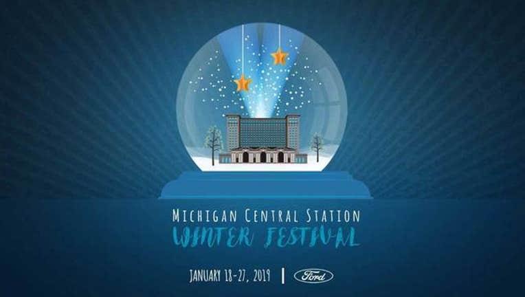 wjbk-ford-mcs-winter-festival-011119_1547211256428.JPG