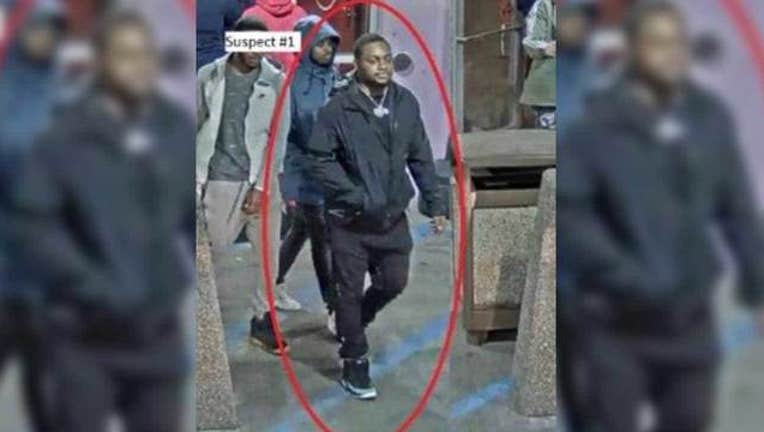 3559a92e-wjbk-greektown-delano-ward-shooting-suspect-050719_1557242685624.jpg