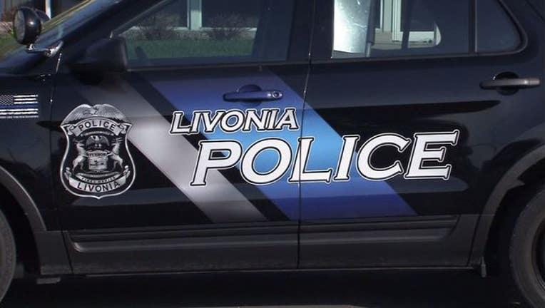 wjbk-livonia police car-091918_1537370559894.JPG.jpg