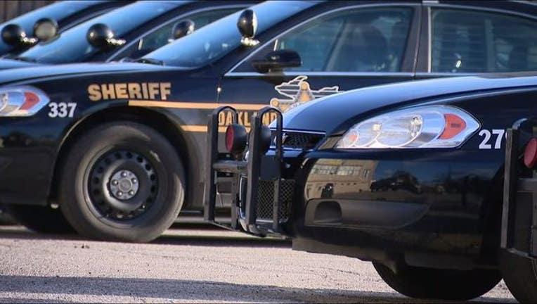 95d21724-wjbk-oakland county sheriff car2-042419_1556115084617.JPG.jpg