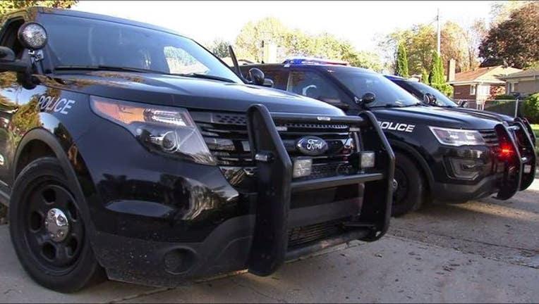 107cd72a-wjbk-police cars-041819_1555612342288.JPG.jpg