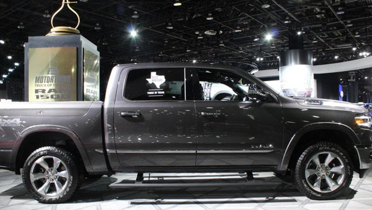 wjbk-ram 1500 truck of the year-012519_1548448642030.jpg.jpg