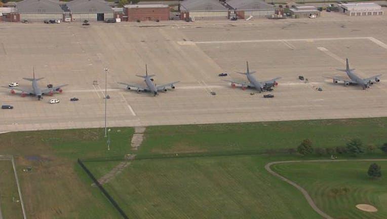 wjbk-selfridge airforce base-121818 (1)_1545145505297.jpg.jpg