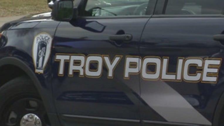 65416830-wjbk-troy police car-082718_1535382162346.jpg_5971456_ver1.0_320_240_1542081599923.jpg.jpg