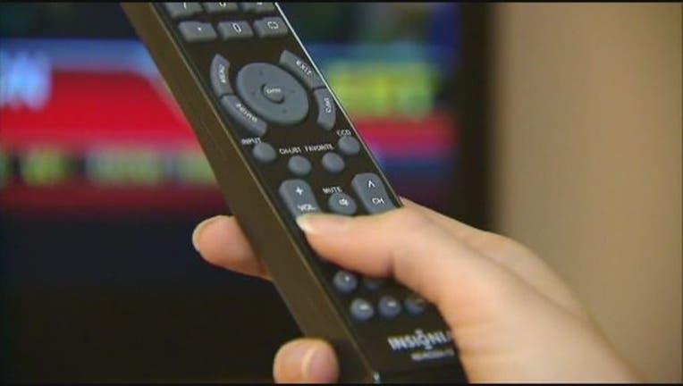 63a602e2-wjbk-tv remote stream cable-041219_1555074015585.jpg.jpg