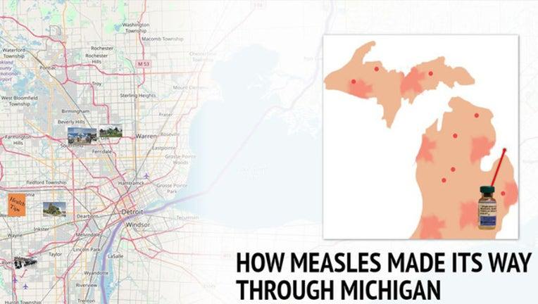 89f3d45b-wjbk_Mapping Measles_041519_1555358480822.JPG.jpg