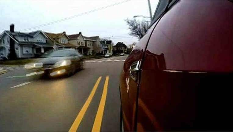 wjbk_driving motion blur_030719_1551991105471.JPG.jpg