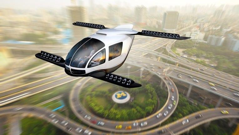 wjbk_flying car rendered_040919_1554820723894.jpg.jpg