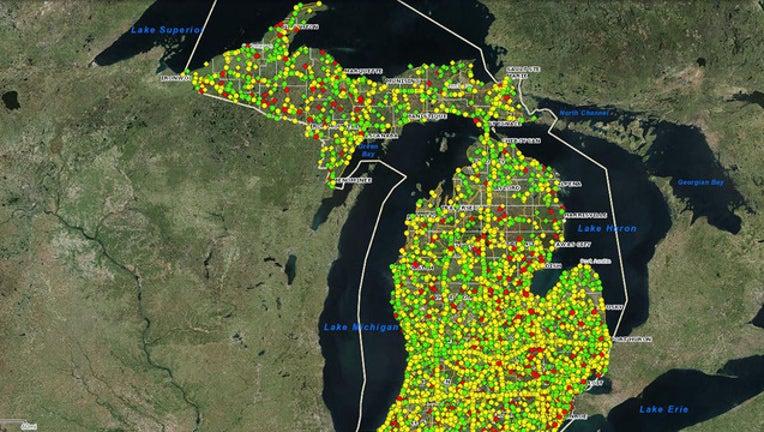 wjbk_interactive bridge map_032019_1553102191060.jpg.jpg