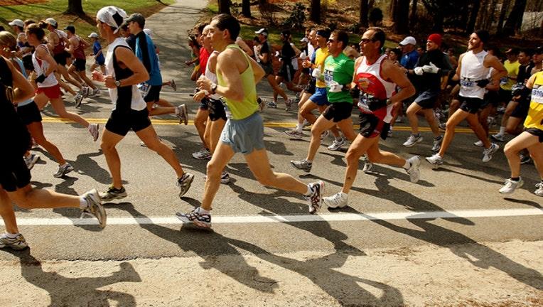 92c0e73c-wjbk_running race_050619_1557175520812.jpg.jpg
