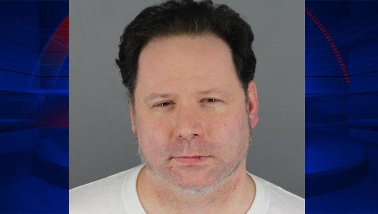 6892d9c1-wjbk_serial_stalker arrested_1557262937318.JPG.jpg