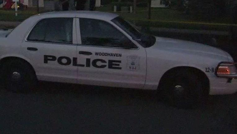 woodhaven police car_1519135788151.JPG.jpg