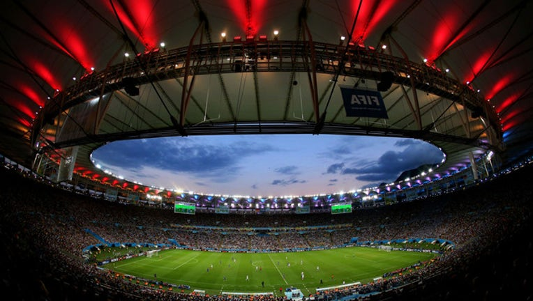 2d682628-2014 world cup getty