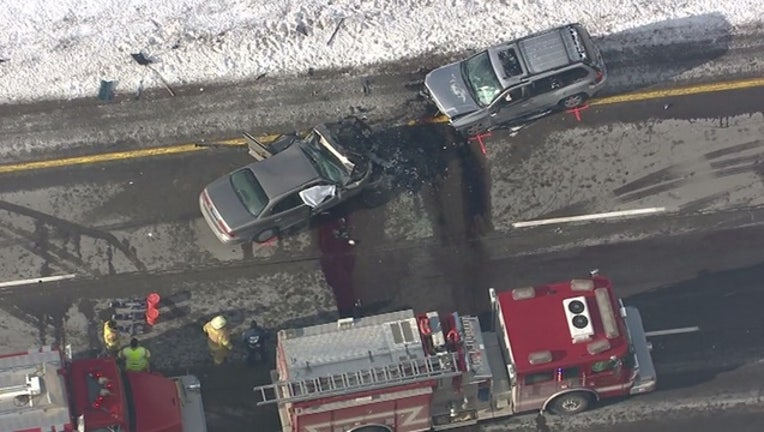 7e998f6b-wrong way driver fatal_1513095542699.jpg