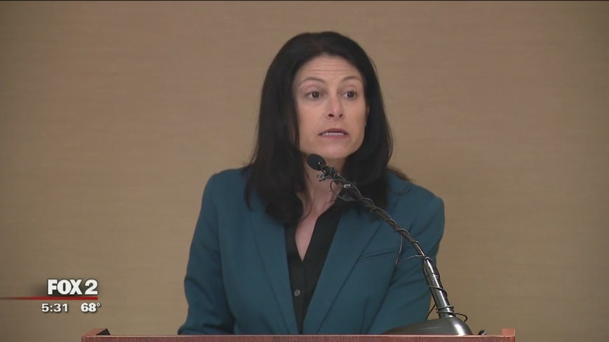 Michigan Attorney General opens probe into group working to recall Whitmer's emergency powers