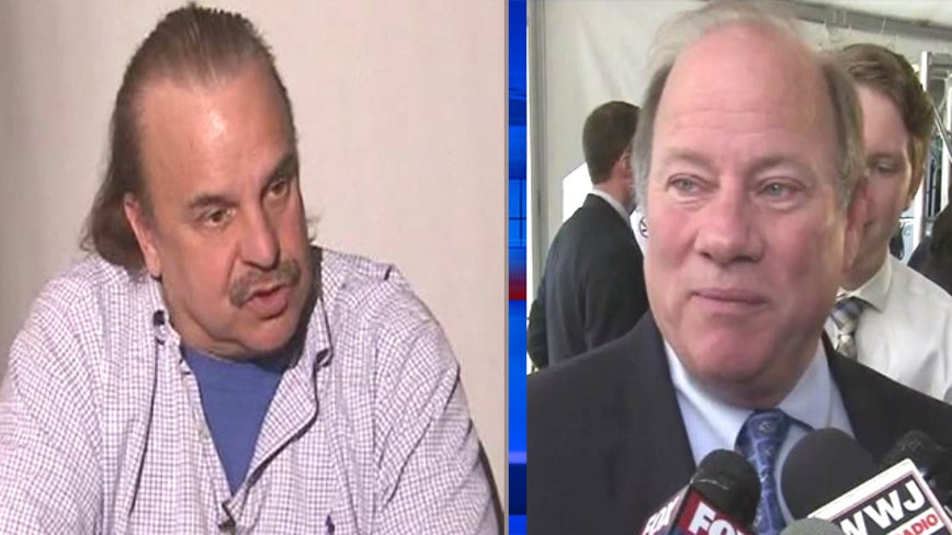 Duggan rebukes conclusion of wrong doing following OIG report, aides will go through training
