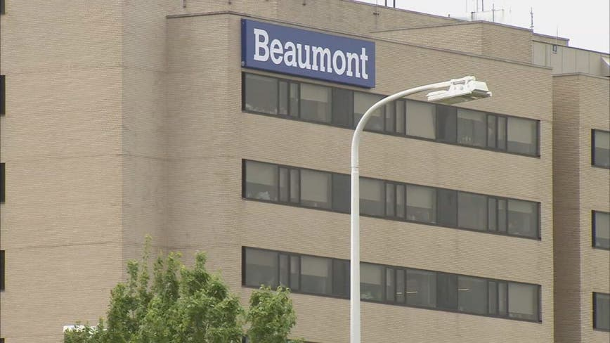 Beaumont Hospital getting interpreters for deaf patients after alleged ADA violation