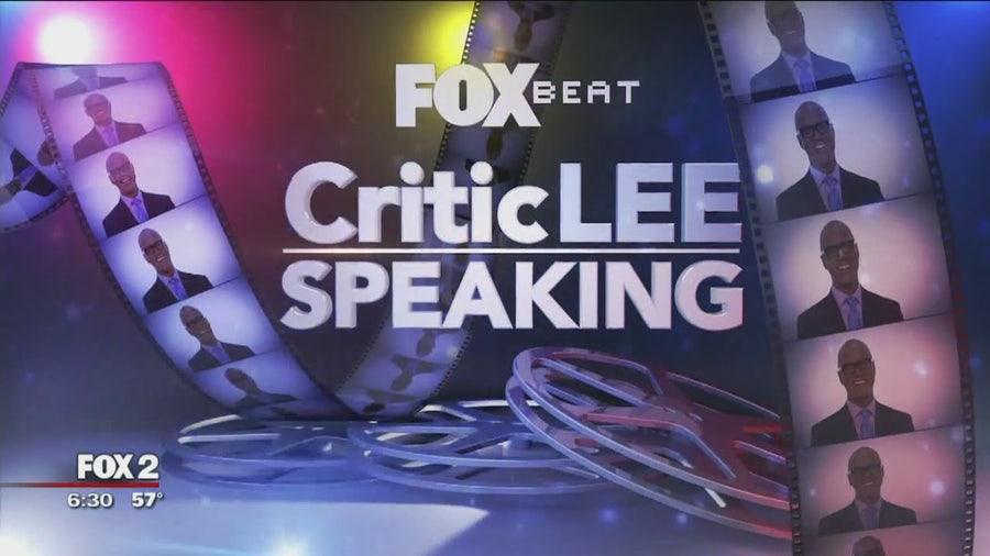 CriticLee 510