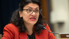 "Tlaib speaks out after Biden, Sanders, Bill Maher, Chief Craig critical of ""no more policing"" tweet"