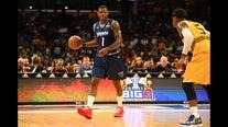 Source: Pistons reach deal with Joe Johnson
