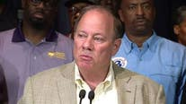 'No conflict of interest' - Mayor Duggan takes issue with OIG's finding of special treatment