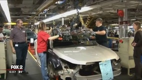 Details of UAW tentative agreement with GM released