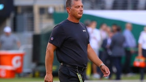 Jim Schwartz set to face Lions again on FOX 2