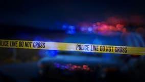 2 people shot in Eastpointe near 9 Mile