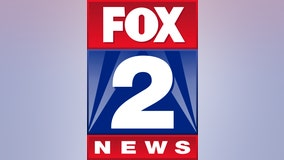 FOX makes official statement after Dish, Sling restored to FOX 2 lineup