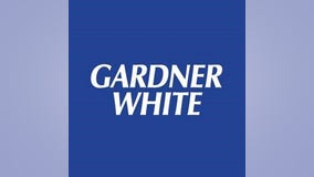 Gardner White adding 250 jobs to its workforce after Art Van closure