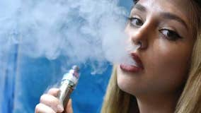 """Michigan's flavored vaping ban is """"shortsighted,"""" could harm more people than help, public health officials say"""