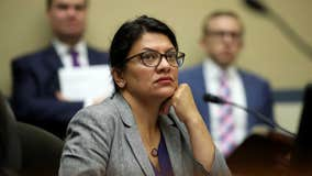 Tlaib fends off candidate Jones to win Democratic nomination in the 13th District