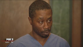 Man charged with murder of Taylor mom, second murder this month in Dearborn
