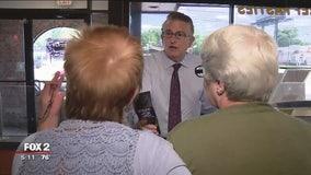 Local businesses feeling financial hurt as UAW-GM strike enters longest since 1970