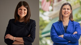 These two women flipped red House seats in 2018. Did impeachment support hurt their 2020 chances?