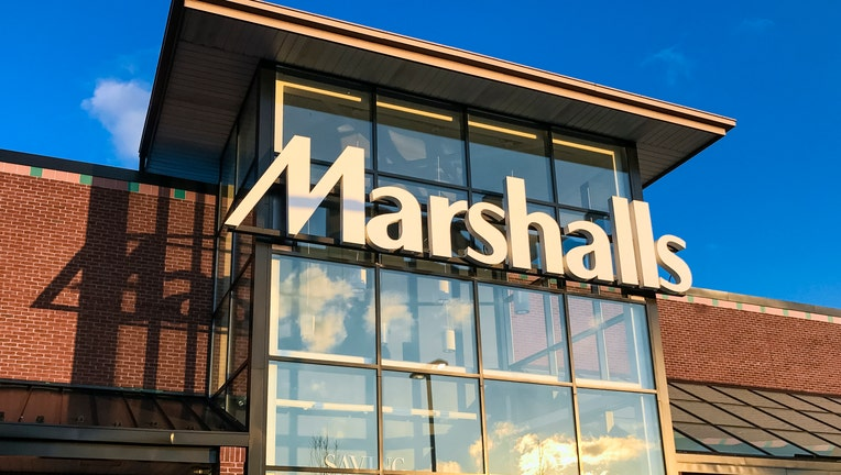 Marshalls Jersey City >> Marshalls Launches First Ever Online Store Fox 2 Detroit