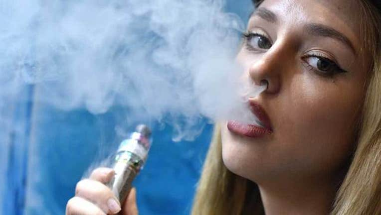 "Michigan's flavored vaping ban is ""shortsighted,"" could harm more ..."