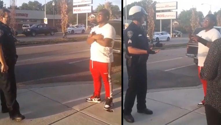 wjbk-royal oak police called on black man-081419_1565801915552.jpg.jpg