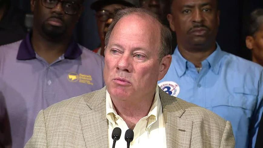 Mayor Duggan's office deleted emails and gave special treatment to program, OIG report finds