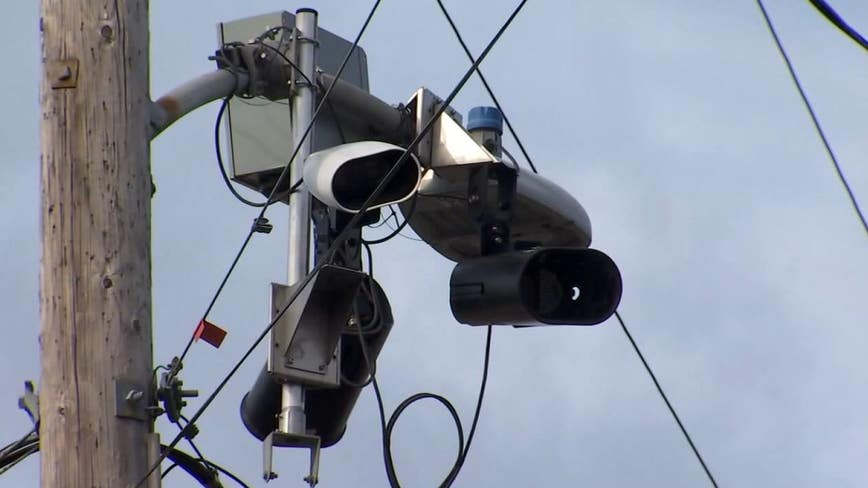 Detroit council approves contract to continue use of facial recognition software